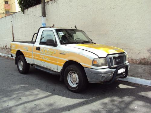 Ranger 2006 4x4 Diesel