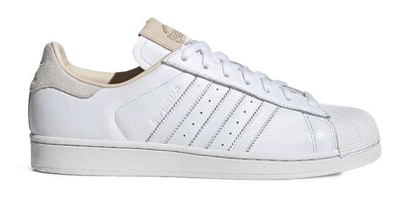 Zapatillas adidas Originals Superstar -ef2102