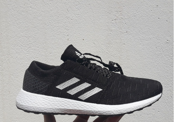 Zapatillas adidas Ultra Boost