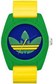 Relógio adidas Adh2949/8an