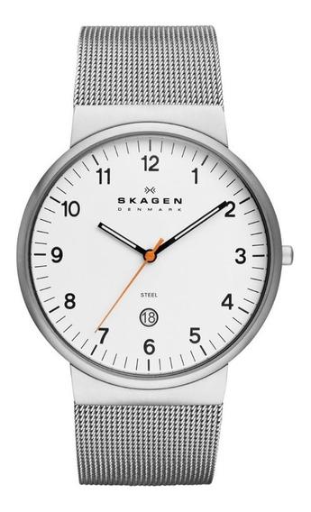 Relógio Skagen Archer Skw6025