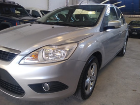 Ford Focus Exced Trend 2.0. 4 Ptas.2011