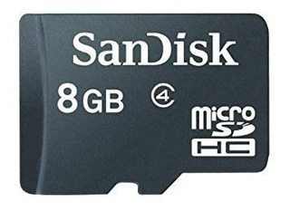 Vendo Lote 21 Memorias Micro Sd 8 Gb