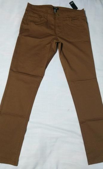9 Pantalones Varias Marcas Casuales Y Formales