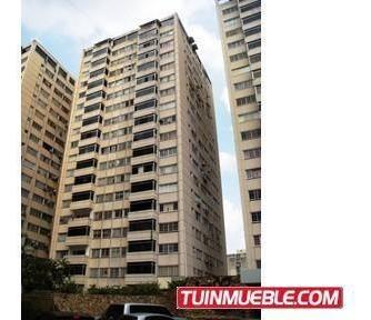 Apartamentos En Venta Mv Mls #18-17034 ----- 0414-2155814