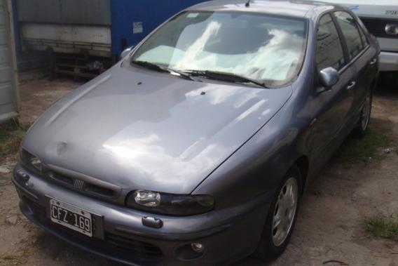 Fiat Marea/98