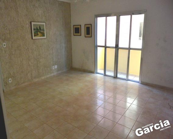 Apartamento A Venda Em Peruíbe, Com 3 Dormitórios - 4610 - 34560373
