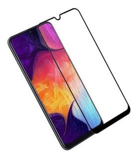 Pelicula De Vidro 9d Com Bordas Samsung M30/m50
