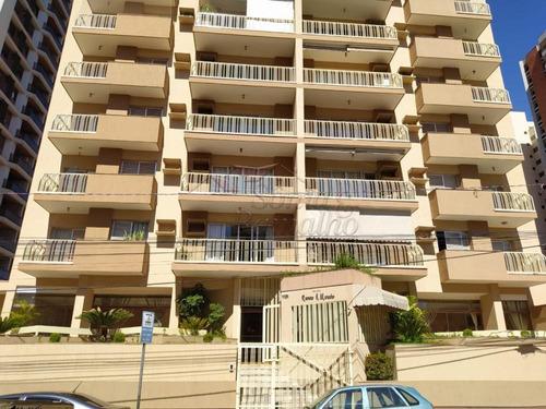 Apartamentos - Ref: V17138