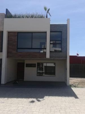 Casa - Coronango