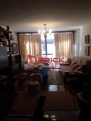Ótimo Apartamento Com 2 Quartos Sendo 1 Suíte Em Agriões - Ap00694 - 32944426