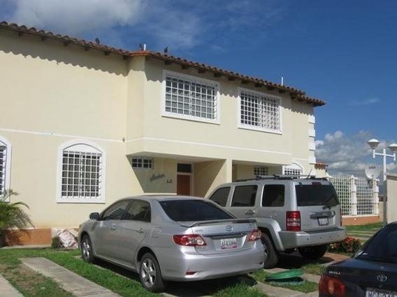 Ha 13-4124 Townhouse En Venta Buenaventura
