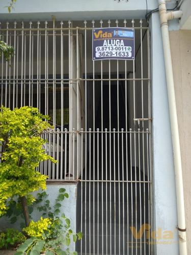 Imagem 1 de 8 de Salas Comercial Em Umuarama  -  Osasco - 44063