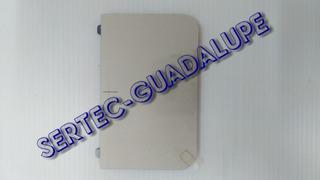 Touchpad De Laptop Toshiba L45 B4205fl