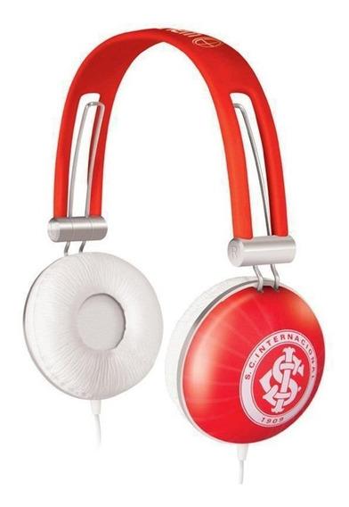 Fone De Ouvido Waldman Interncional Headphone