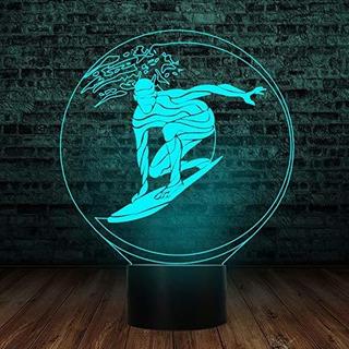 Placa Deslizante Decoración Del Hogar Creativo 3d Ilusión De