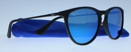 e613c94b5 Oculos Espelhado Ray Ban Infantil - Óculos no Mercado Livre Brasil