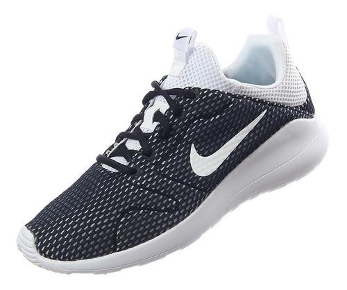 7be867d8 Nike Kaishi 2.0 - Tenis Nike para Hombre en Mercado Libre Colombia