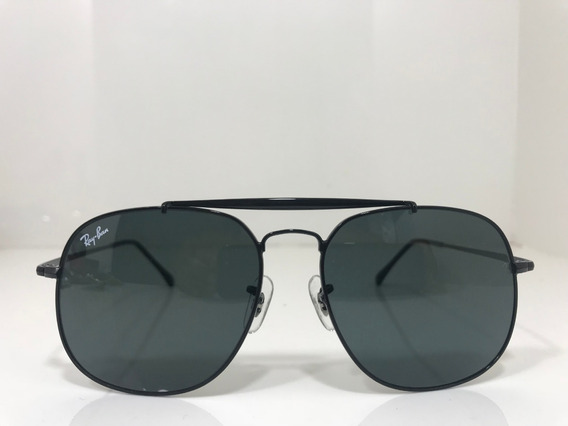 Oculos De Sol Ray Ban Rb 3561 Gladiador Originais Lançamento