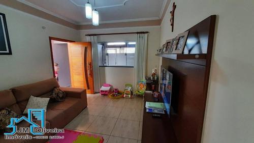 Imagem 1 de 15 de Vendo Casa Vila Nastri Itapetininga Sp - 442
