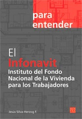 El Infonavit, Pasta Flexible.