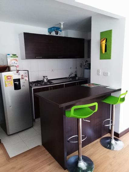 Apartamento En Venta - La Sultana - $165.000.000 - Av436