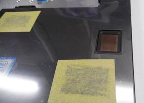 Carcaça Base Teclado Dell Latitude E5470 Cn-a15223-biometria