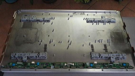 Tela Display Lcd Tv42 Philips, Modelo: 42pf7321/78