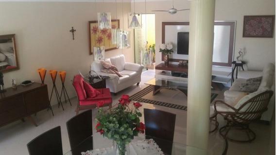 Linda Casa Duplex!!! - 2785