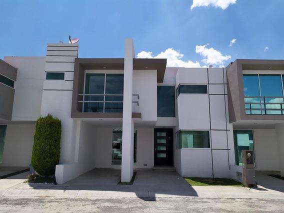 Casa En Venta En Blvrd Ramon G Bonfil Helice 20-2525 Al