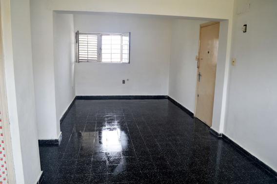 Venta Apartamento Sayago 3 Dormnitorios