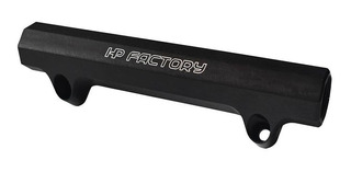 Rampa De Cuerpo De Inyección An10 Idf/dcoe Hp Factory