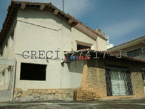 Imagem 1 de 24 de Casa Para Alugar, 490 M² Por R$ 18.000,00/mês - Pacaembu - São Paulo/sp - Ca0848