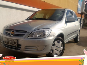 Chevrolet Celta Life 1.0 8v Flex 2p 2009
