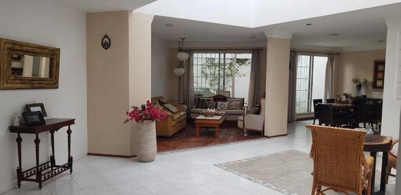 Casa Renta Alamos Bernardo Quintana