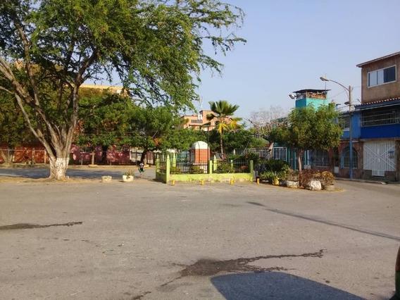 Nv 04145854508 La Isabelica Casa En Venta