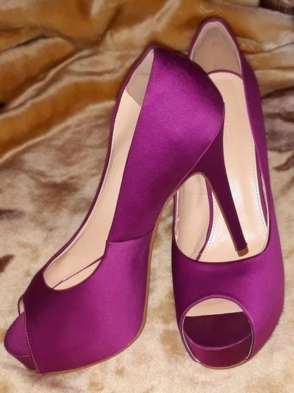 Sapato Peptoe