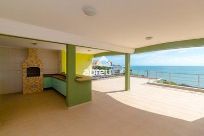 Casa - Ponta Negra - Ref: 7296 - V-819360