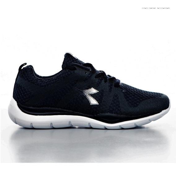 Zapatillas Diadora Nucleo Running Training