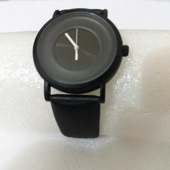 Relógio Sinobi Casual , Fino