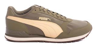 Zapatillas Puma St Runner V2 Nl-36710818- Open Sports