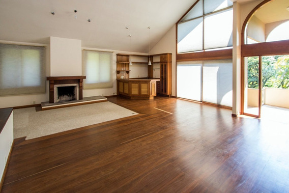 Casa Condomínio Em Cavalhada Com 4 Dormitórios - Lu273358