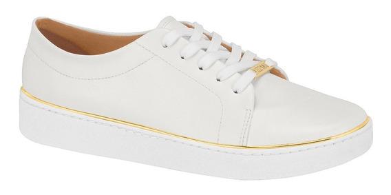 Zapatillas Mujer Vizzano Blancas