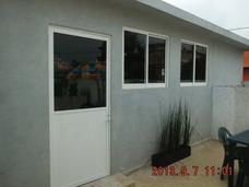 Construcción En Seco Y Ligero Para Ampliaciones Y Casas
