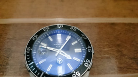 Relógio Mercedes-benz Collection