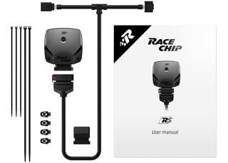 Race Chip Para Mitsubishi, Toyota, Hyundai, Mazda Y Mas
