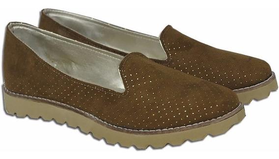 a pies en que buen look mejor online Zapatos Gamuza Mujer Talles Especiales - Ropa y Accesorios ...