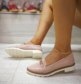 7f8cce0d Zapatos De Charol De.policia.para Mujer - Ropa y Accesorios en ...