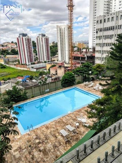 Apartamento A Venda 3 Quartos Suite 1 Vaga 110m2 Px Ao Metrô