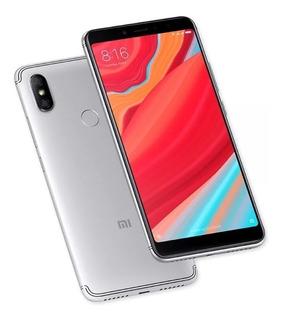 Xiaomi Redmi S2 Global 4gb/64gb C/ Capa
